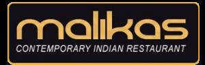 Malikas Logo
